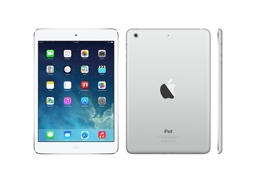 [وینه: Apple-iPad-mini-2-back.jpg]