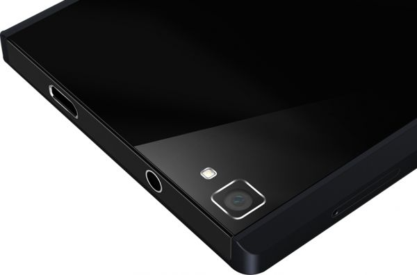 Infinix-Zero-camera