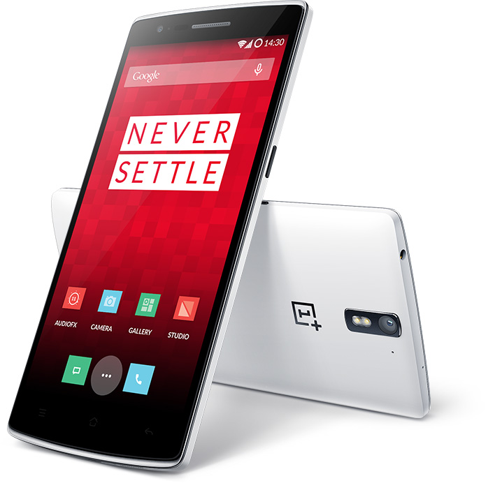 OnePlus-One-mobile