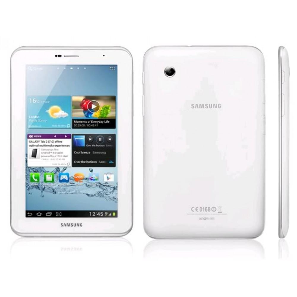 SAMSUNG-GALAXY-P3100-tablet