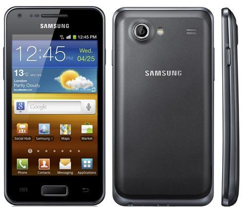 SAMSUNG-I9070-GALAXY-S