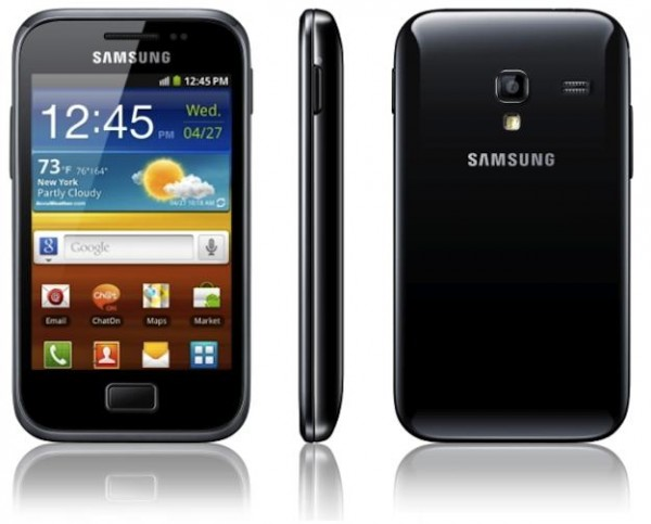 Samsung-Galaxy-Ace-Plus-S7500-mobile