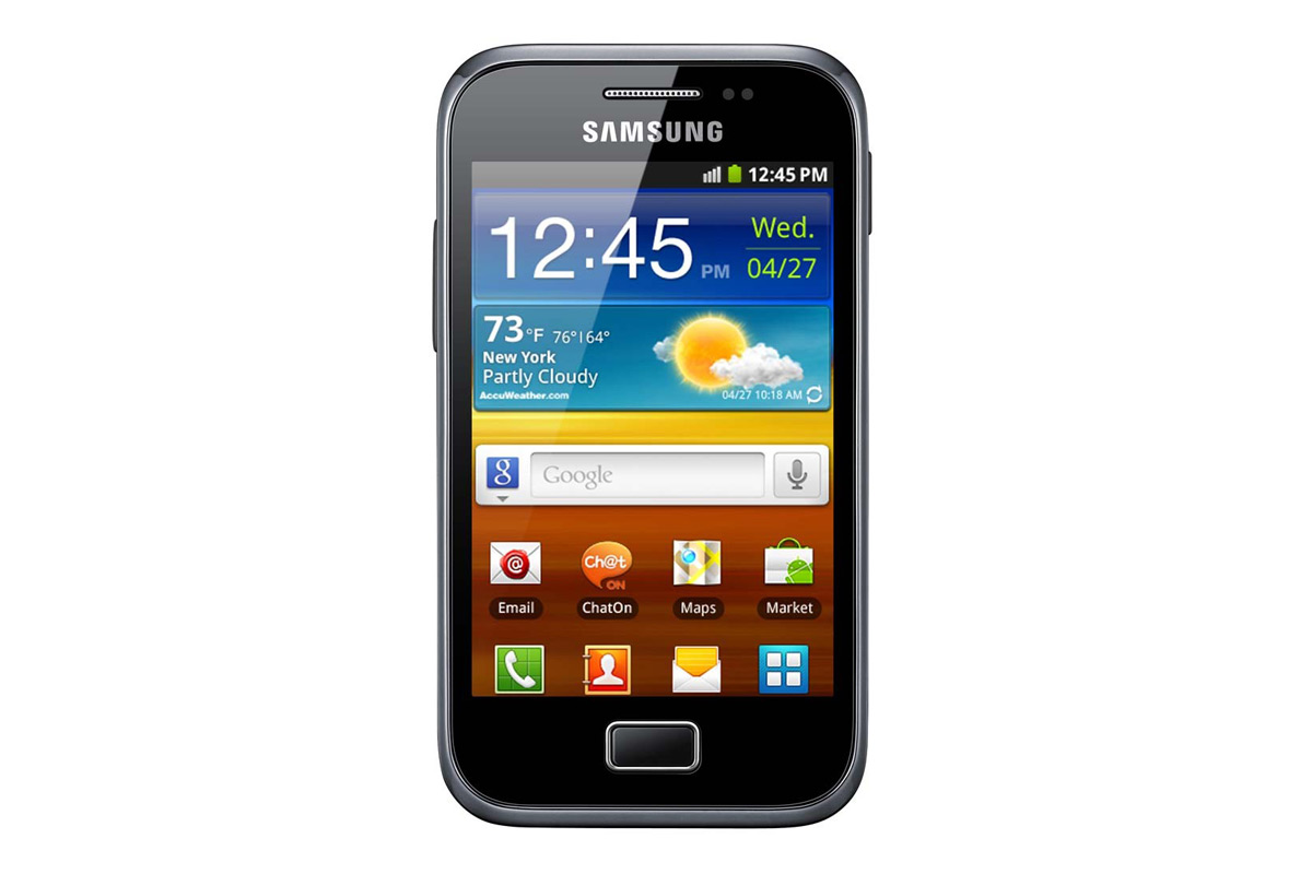 Samsung-Galaxy-Ace-Plus-S7500