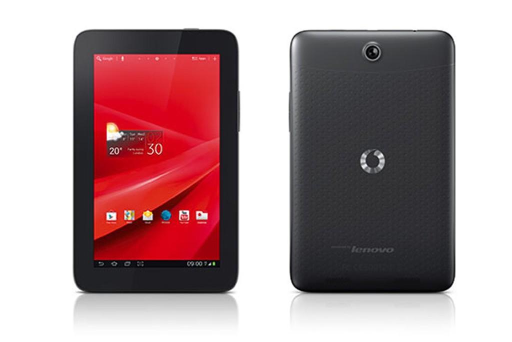 Vodafone-Smart-Tab-II-7