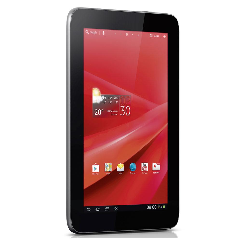 Vodafone-Smart-Tab-II-7-tablet-price