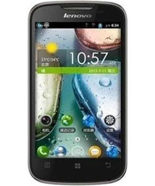 for samsung a690