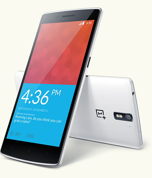 oneplusone_mobile