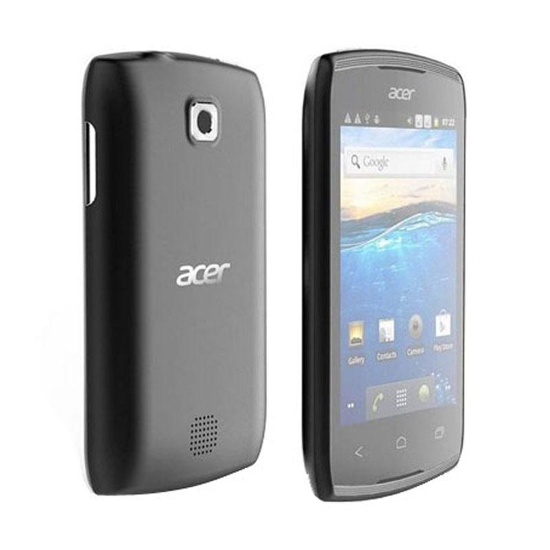 Acer Liquid Z110 price