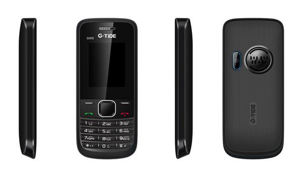 G-Tide G005 price