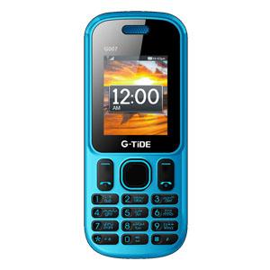 G-Tide G007 photo