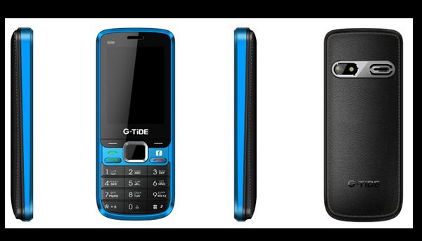 G-Tide G260 price