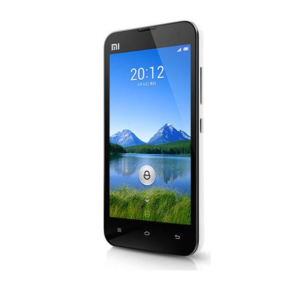 Xiaomi Mi 2 price