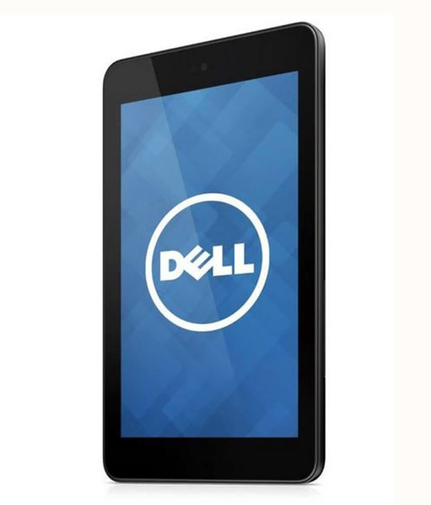 Dell Venue 7 price