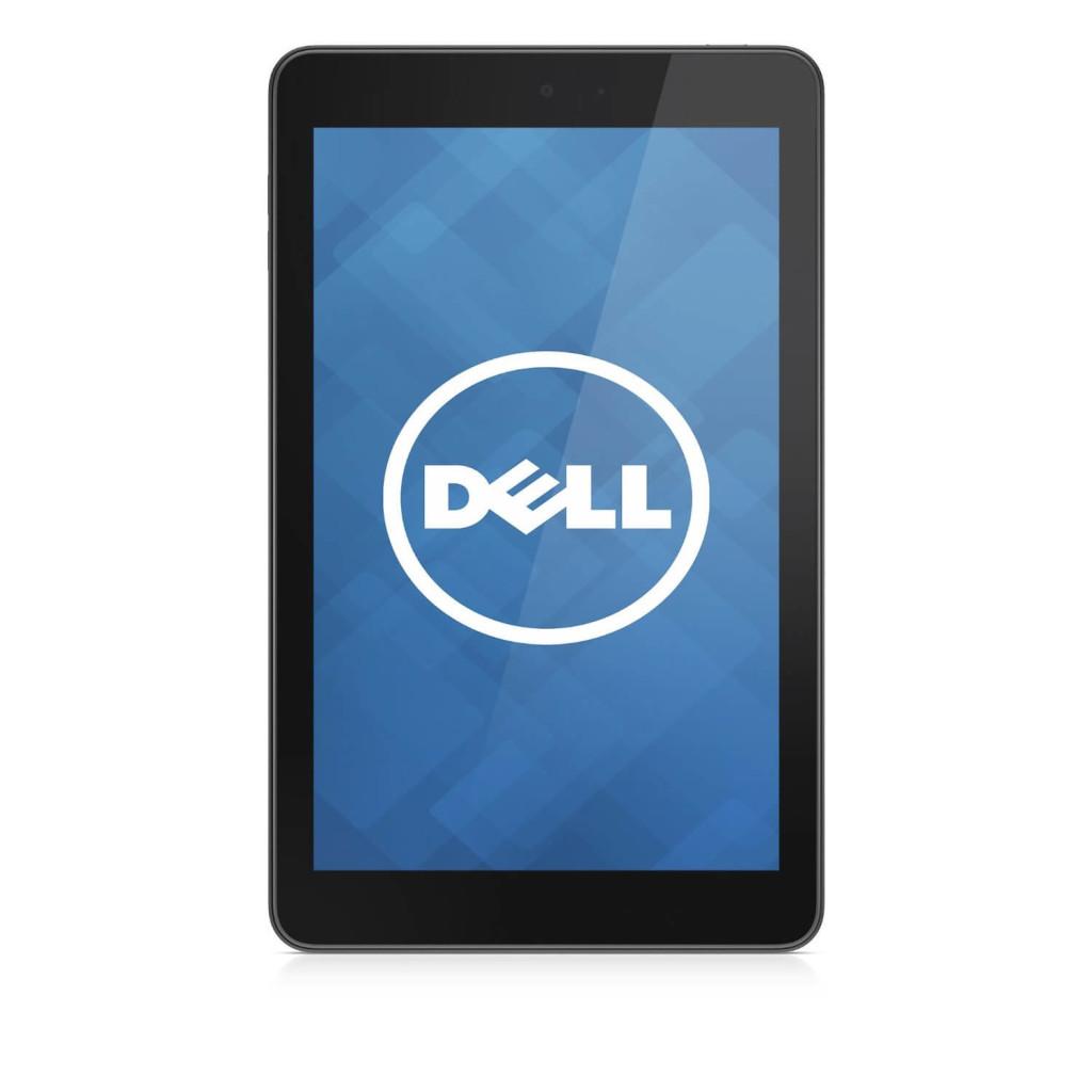 Dell Venue 8 photo