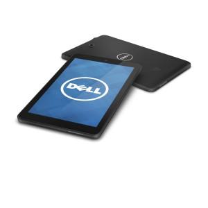 Dell Venue 8 price