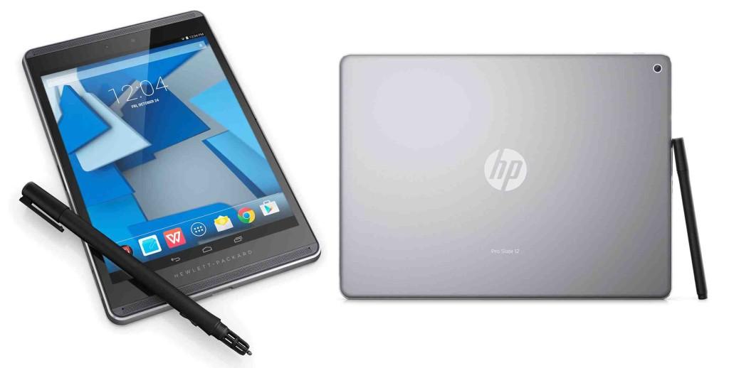 HP Pro Slate 12 price