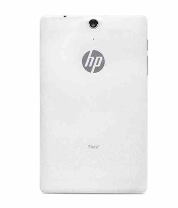 HP Slate7 VoiceTab price