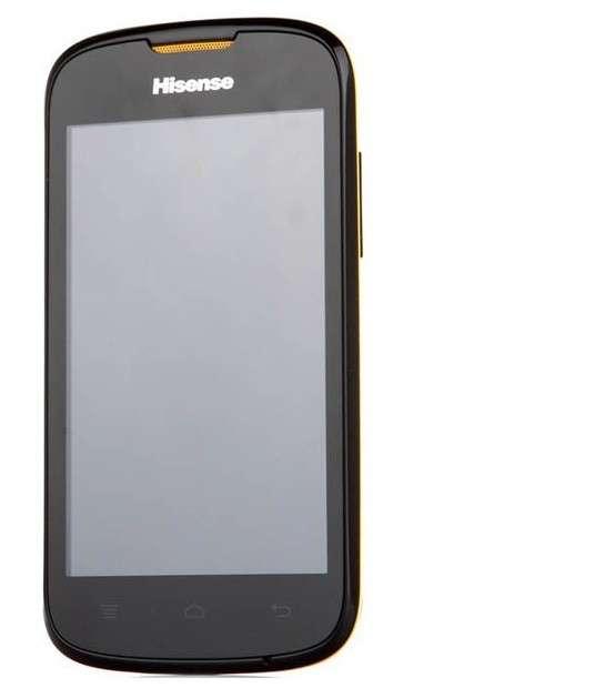 Hisense Glory U929 price
