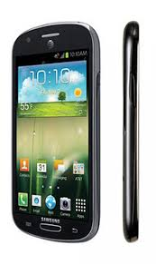Samsung Galaxy Express I437 price