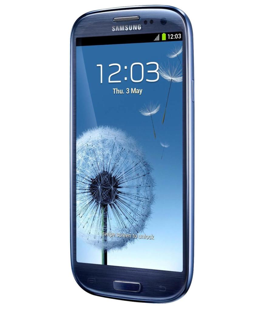 New cell phone battery for samsung ativ s gt i8750 i8750 omnia odyssey - Samsung I9300 Galaxy S 3 Photo 870x1024 Jpg