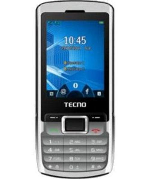 TECNO HD70