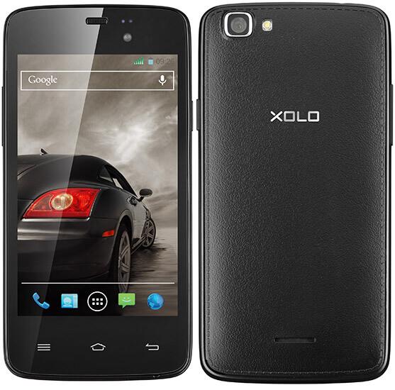 XOLO A500S Lite price