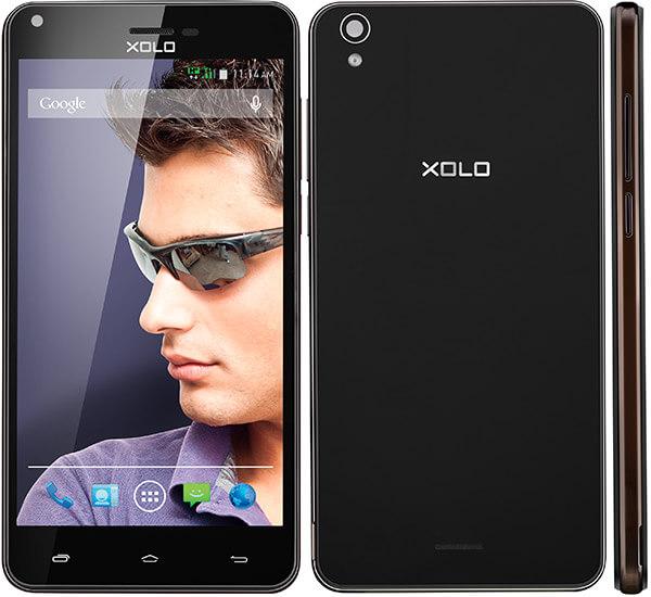 XOLO Q2000L price