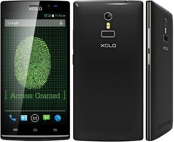 XOLO Q2100 PRICE