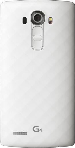 LG G4 price