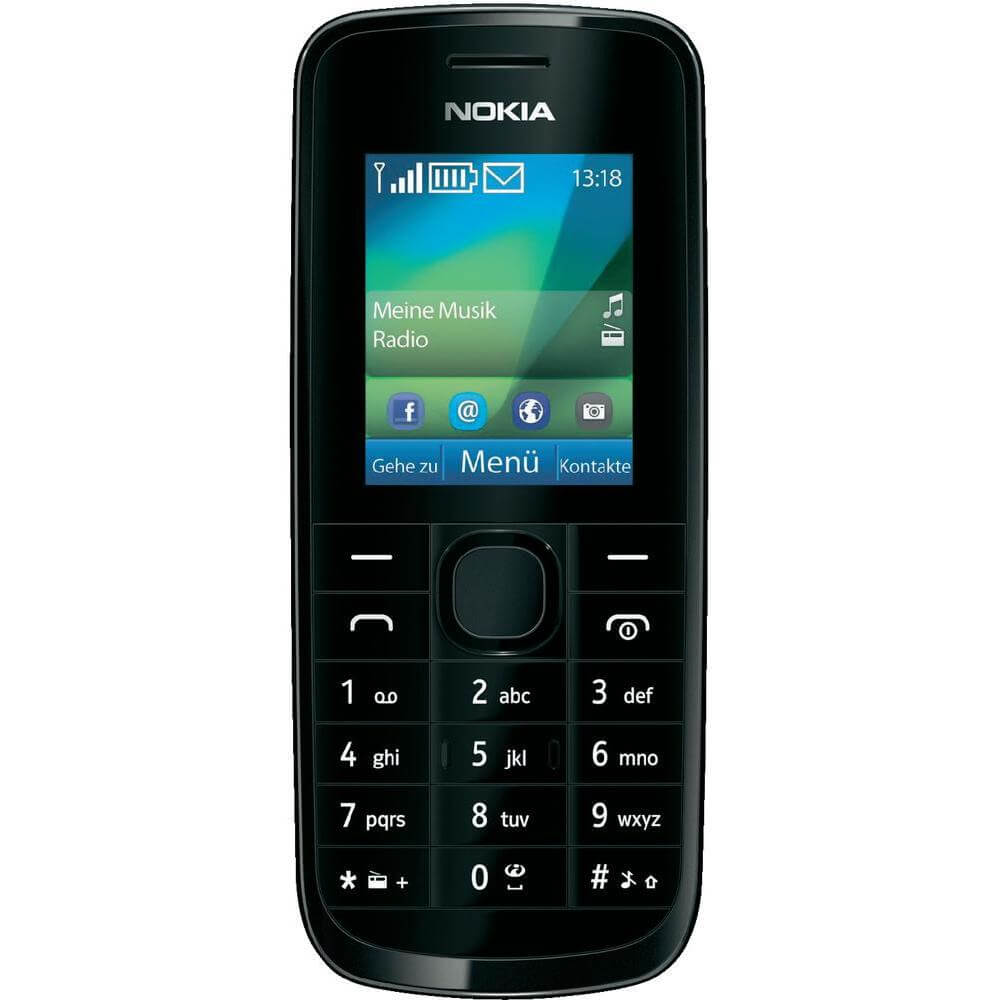 Nokia 113 mobile price