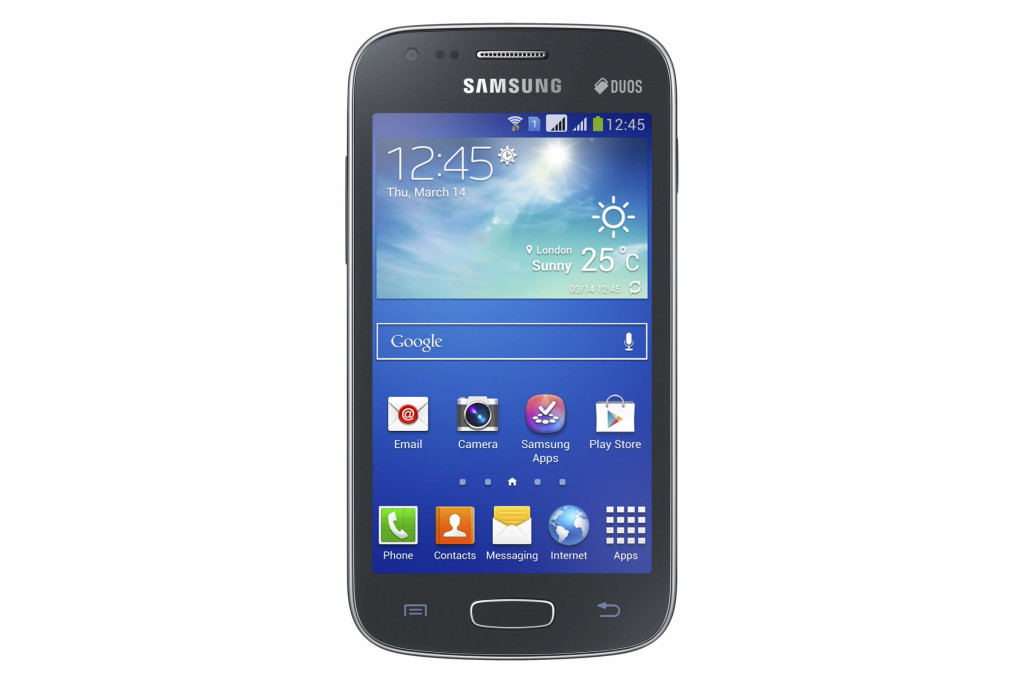 Samsung Galaxy Ace 3 mobile price