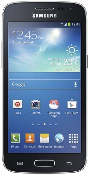 Samsung Galaxy Core LTE G386W mobile price