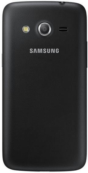 Samsung Galaxy Core LTE G386W photo