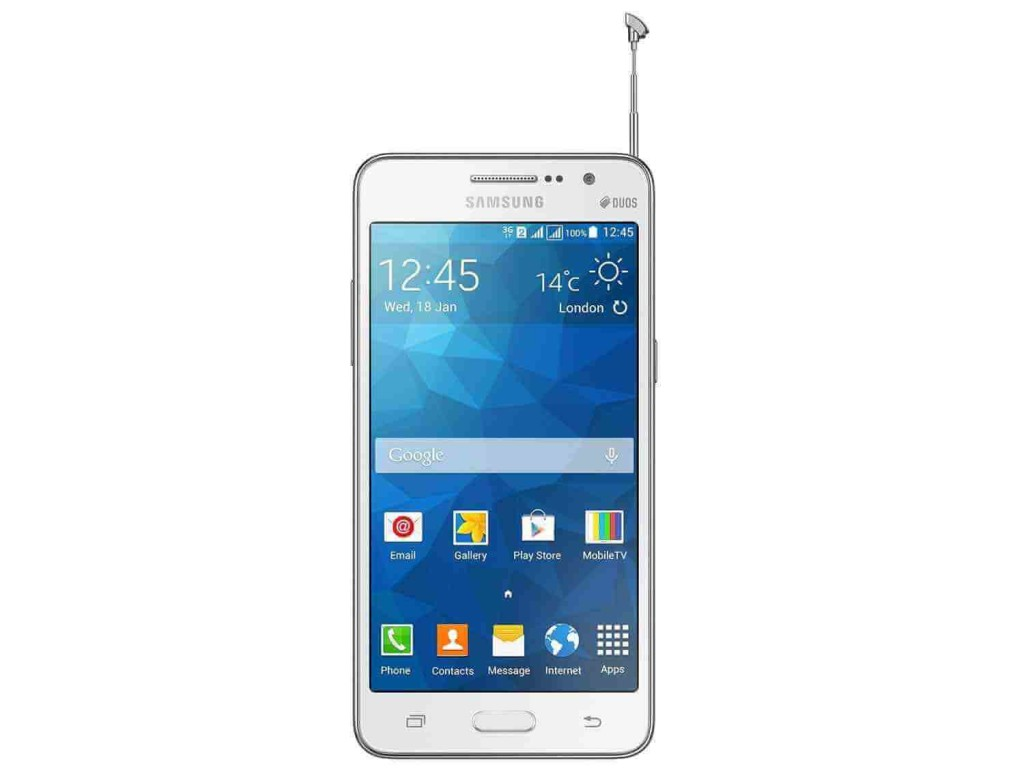 ... samsung galaxy grand prime duos tv اشتري الان samsung galaxy