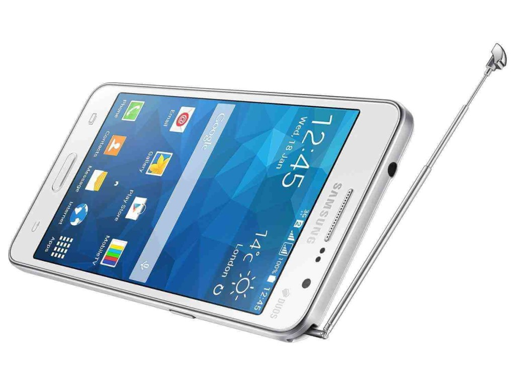 samsung galaxy grand prime duos tv اشتري الان samsung galaxy ...