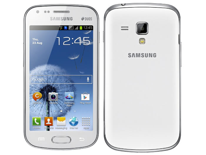 Mobile Phones: Android Galaxy Phones | Samsung US