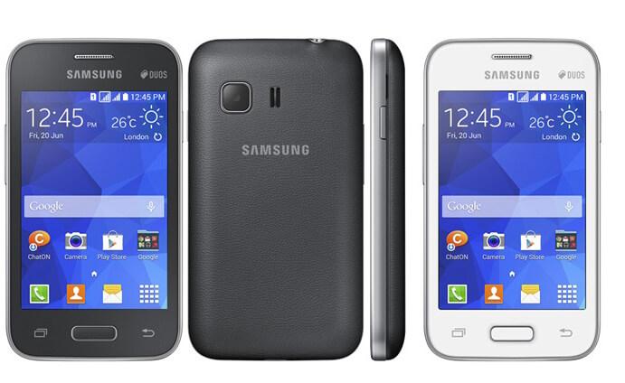 Samsung Galaxy Star 2 mobile price