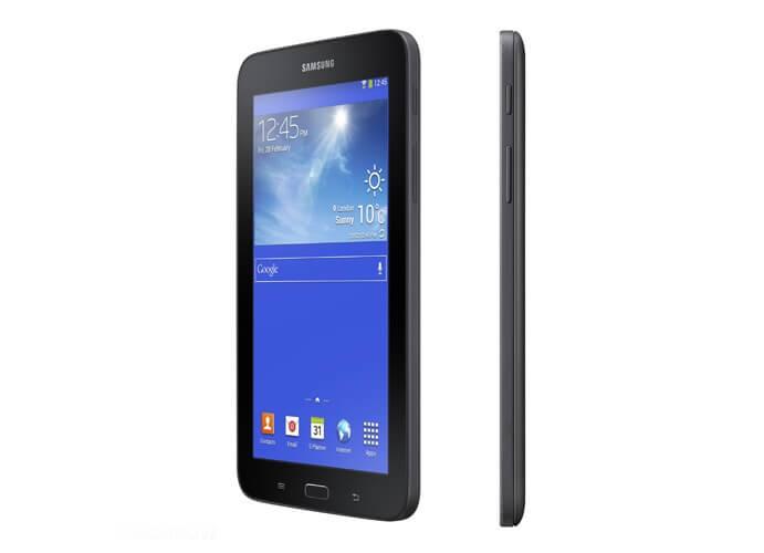Samsung Galaxy Tab 3 Lite 7.0 price