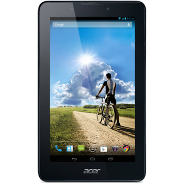 Acer Iconia Tab 7 A1-713 price