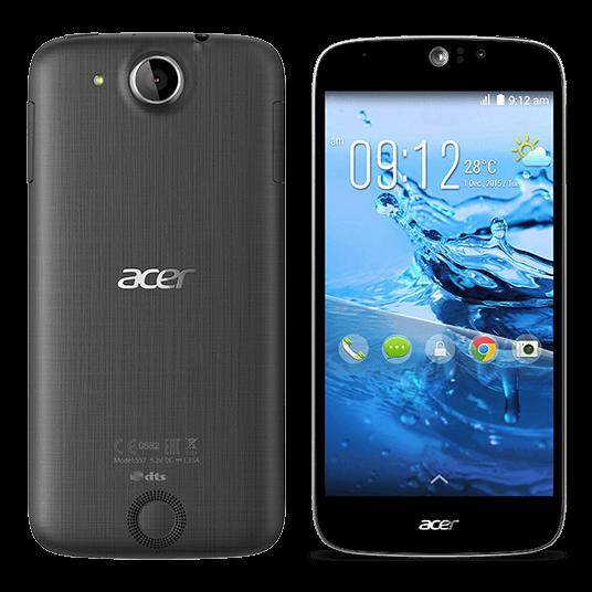 Acer Liquid Jade Z mobile price