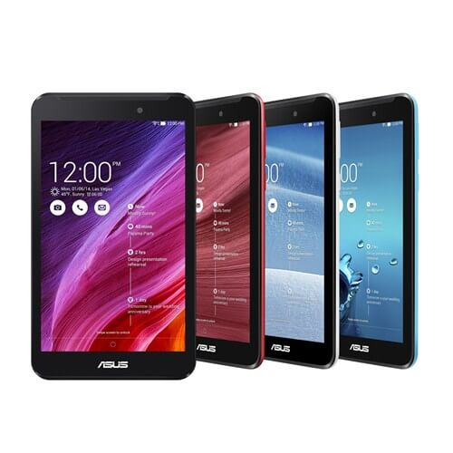 Asus fonepad 7 2014 for O tablet price list 2014