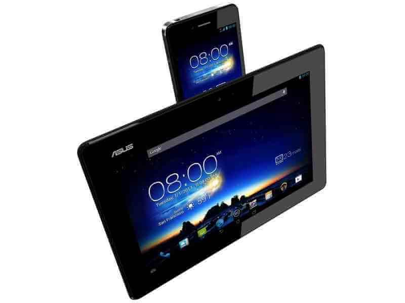 Asus PadFone Infinity 2 price
