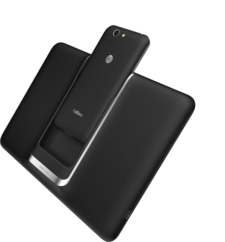 Asus PadFone X price