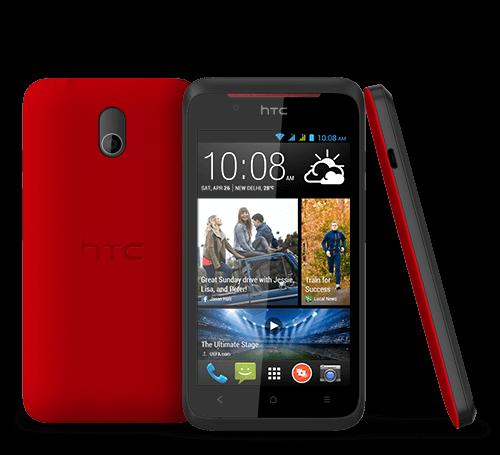 HTC Desire 210 dual sim mobile price