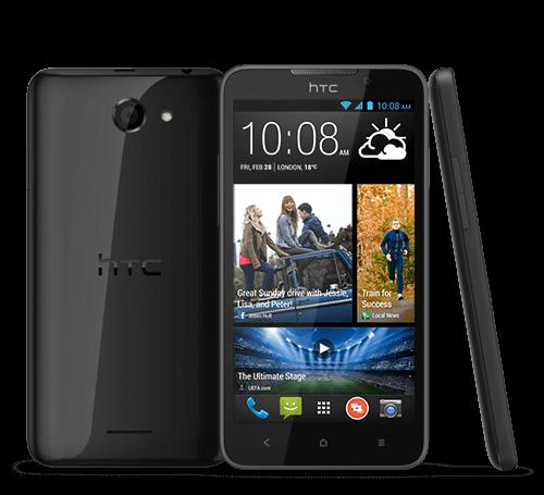 HTC Desire 516 DualSim desire 516 دانلود رام فارسی HTC Desire 516 DualSim HTC Desire 516 dual sim mobile price