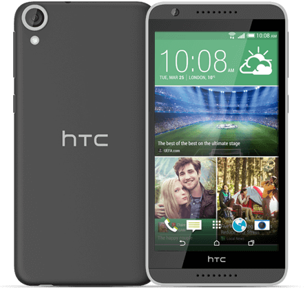 manager htc desire 820 dual sim price has also developed