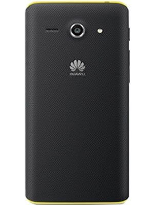 Huawei Ascend Y530 photo