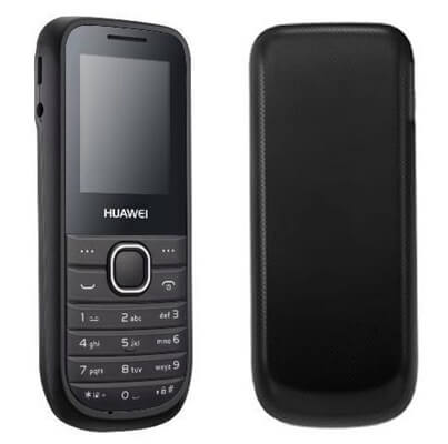 Huawei G3621L mobile photo
