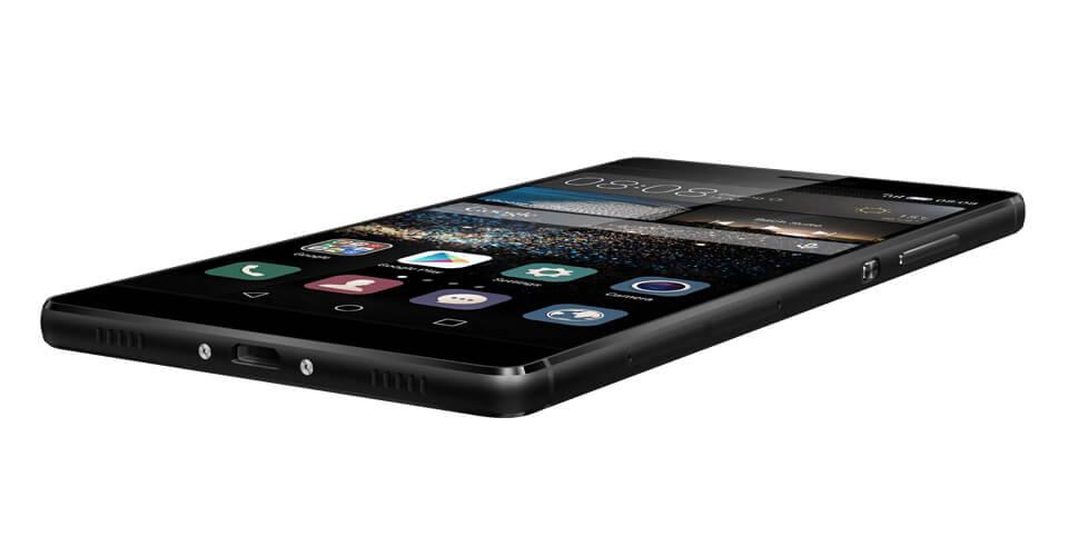 Huawei P8 price