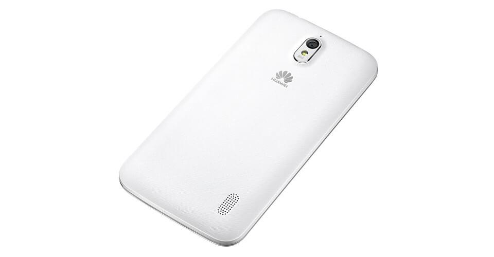 سعر ومواصفات Huawei Y625 1